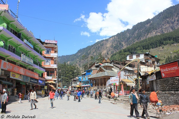 mall-road-manali