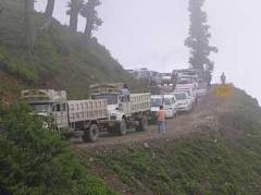 traffic-jam-rohtang-pass