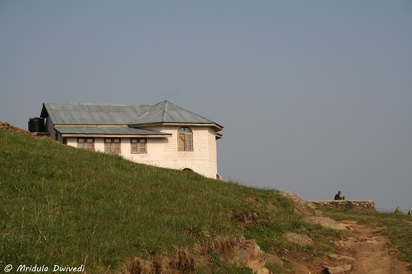 guest-house-prashar-lake