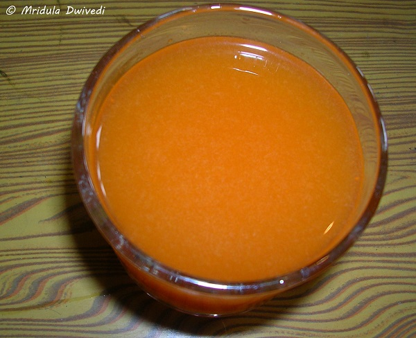sea-buckthorn-drink
