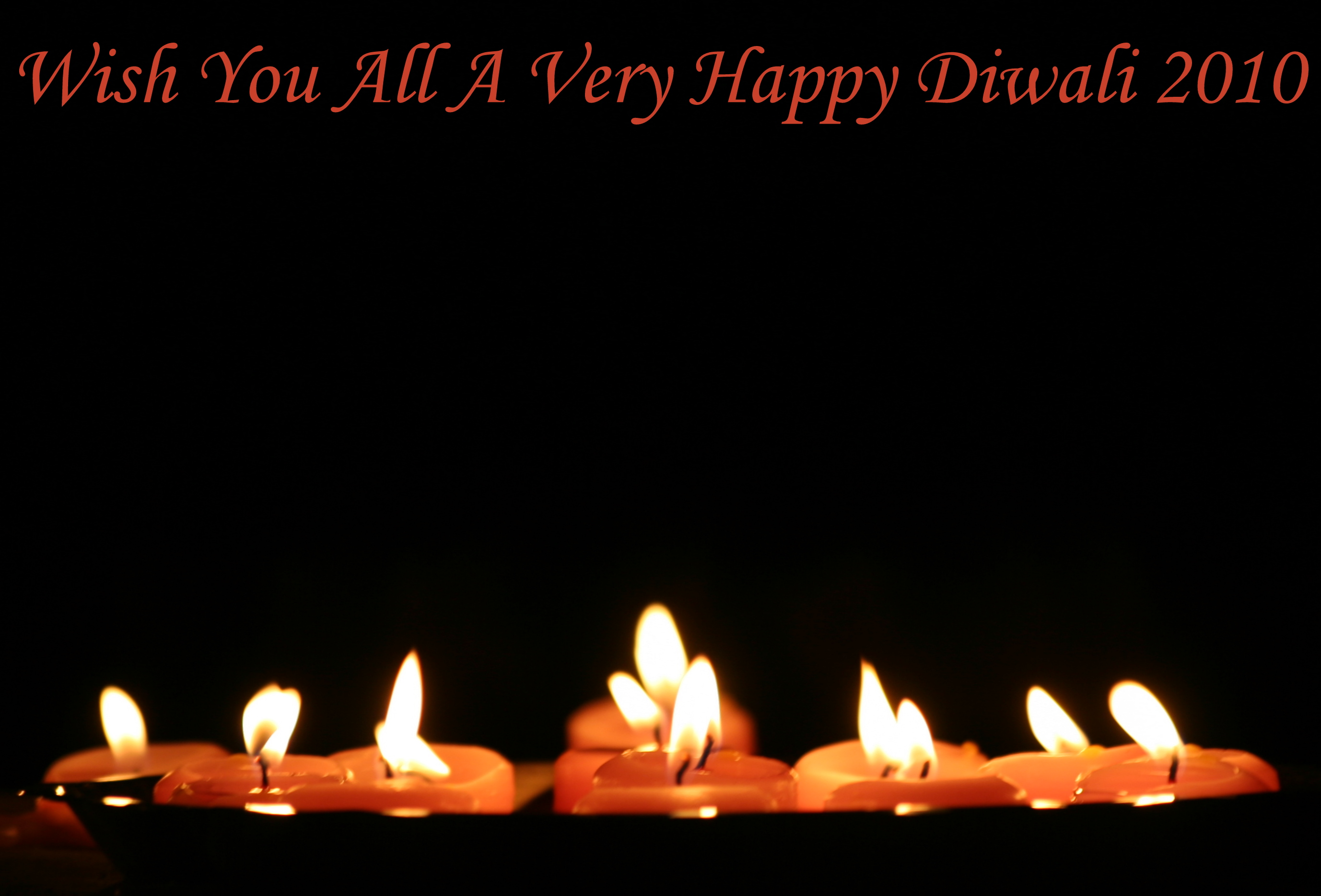 Diwali Greetings Travel Tales From India And Abroad
