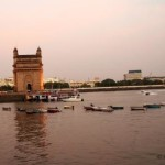 An Unexpected Trip to Mumbai