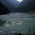 Another Short Trip to Rishikesh and Kaudiala