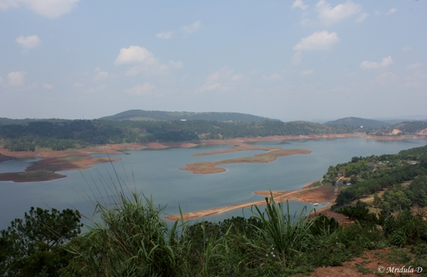 barapani-or-umiam-lake-in-shillong