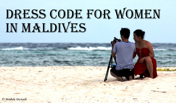 dress-code-women-maafushi-maldives
