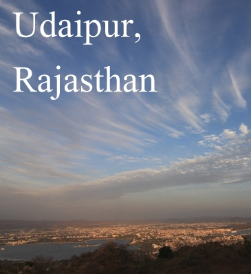 udaipur-city-view