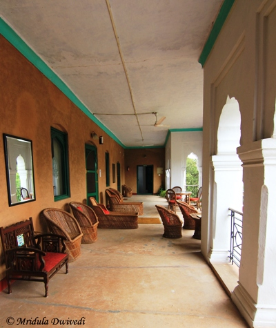 veranda-judges-court-pragpur
