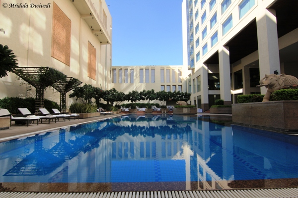 A Memorable Stay At Jaipur Marriott Travel Tales From India And Abroad
