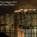 May We All Travel More in 2015