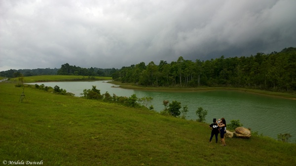 Khao Yai National Park