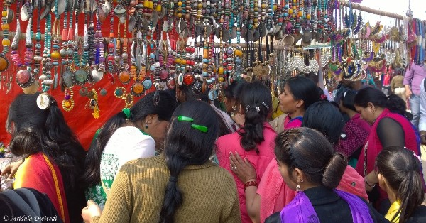 crowd-surajkund-mela