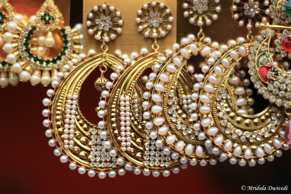 earrings-surajkund-mela