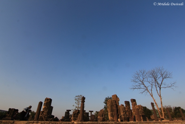 excavations-sirpur