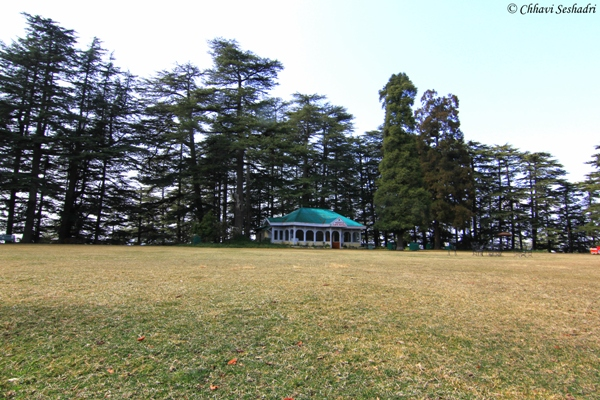 ground-chail-palace