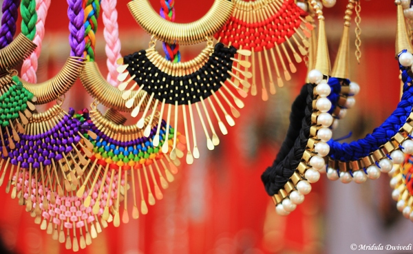 beautiful-necklaces