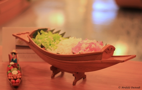 thai-boats-miniature