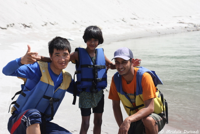 camping-ganges