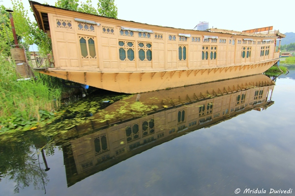 house-boat-dal-lake