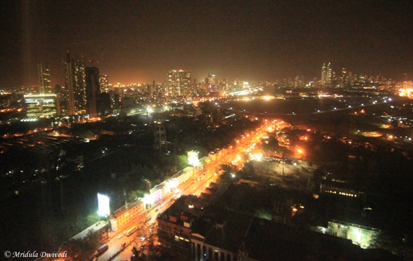 palladium-mumbai-view