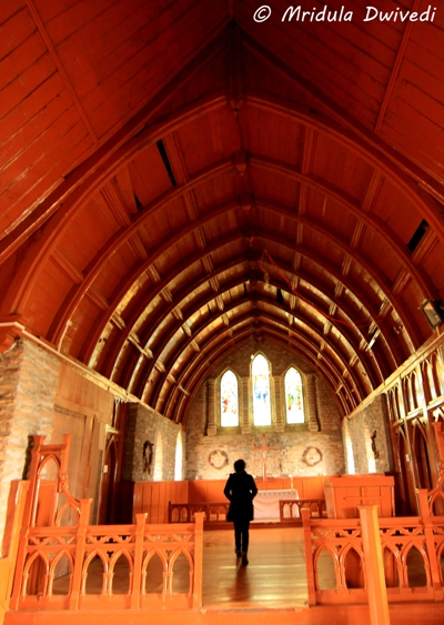 st-marys-church-gulmarg