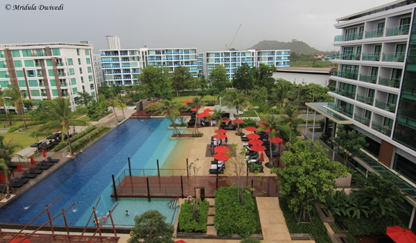 swimming-pool-amari-hua-hin