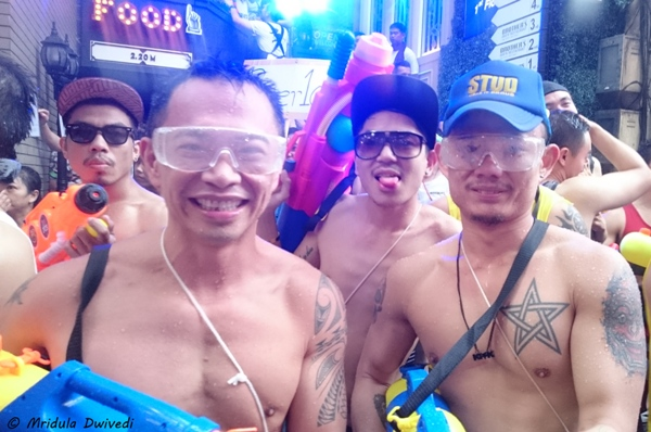 songkran-fun