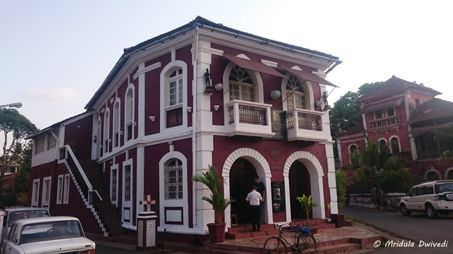 cafe-fontainhas-goa