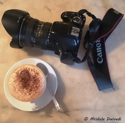 coffee-with-canon