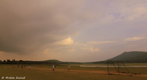 football-harangi-backwater