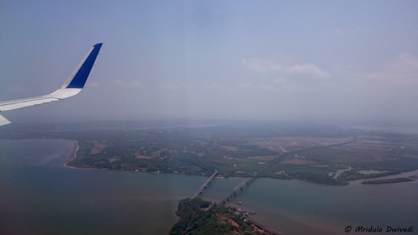 goa-take-off