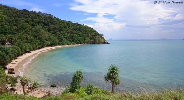 koh-lanta-national-park