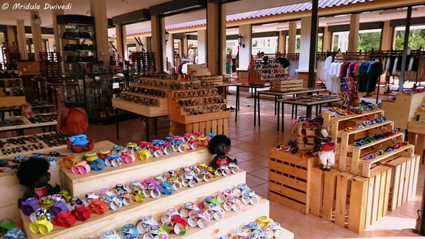 shopping-koh-lanta
