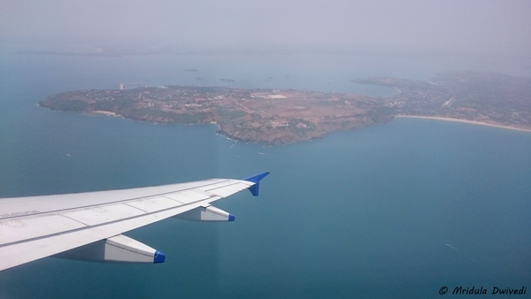 take-off-goa