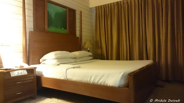 bed-room-sai-vishram-bangalore