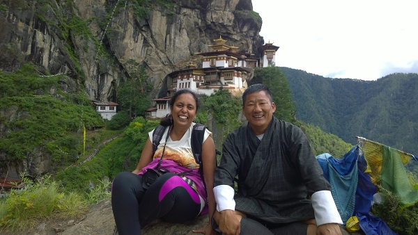 bhutan-travel-blogging