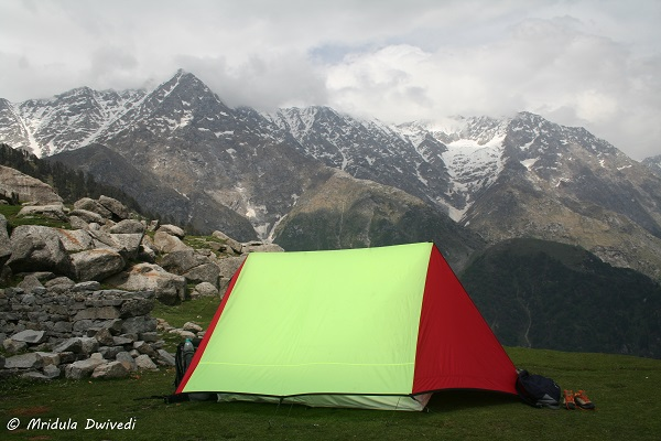 colorful-tent