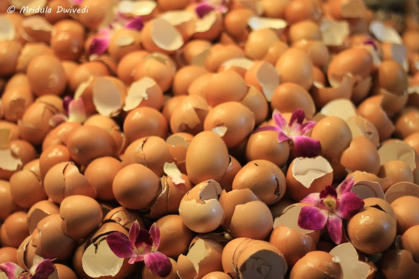 egg-shells-asiatique-the-riverfront