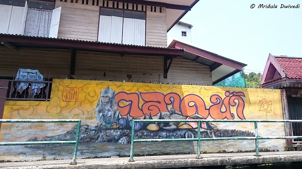 graffiti-bangkok-canal-tour
