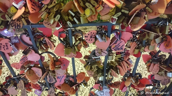 love-locks-asiatique-the-riverfront