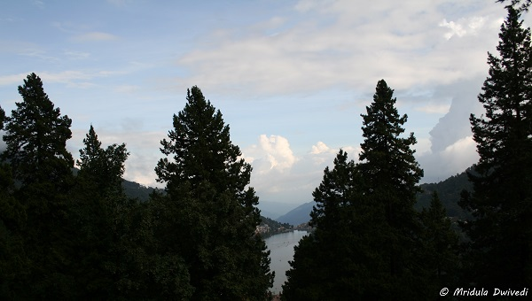 nainital-travel-blogging