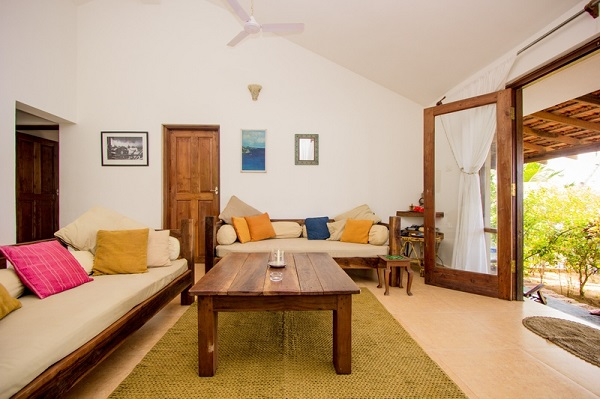rose-cottage-luxury-villas-in-goa