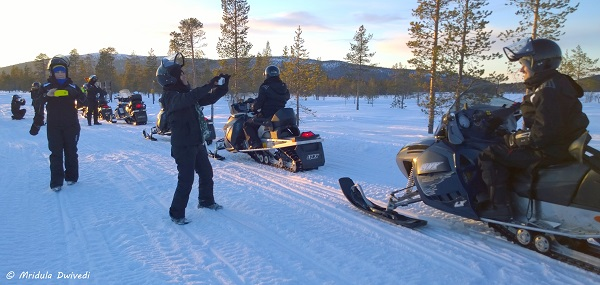snowmobile-adventure-travel-insurance