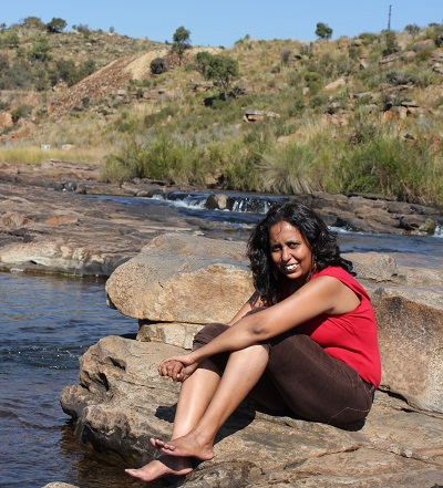 south-africa-travel-blogging