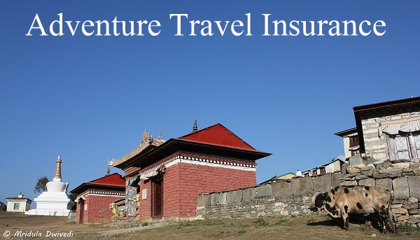 adventure-travel-insurance
