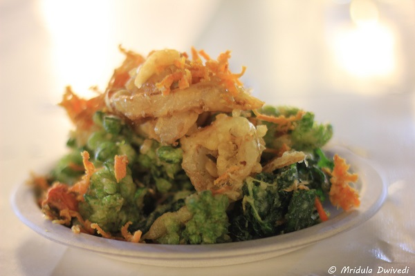 veg-fries-asiatique-the-riverfront