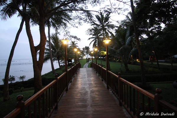 ambiance-kumarakom-lake-resort