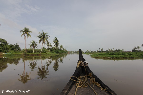 canoe-ride-kerala-backwaters