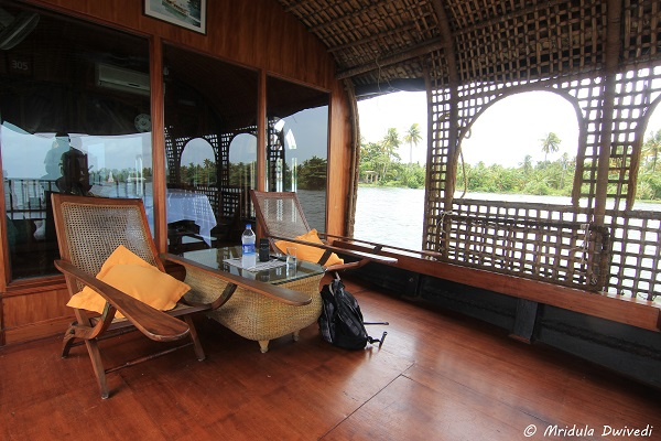 house-boat-kumarakom-lake-resort