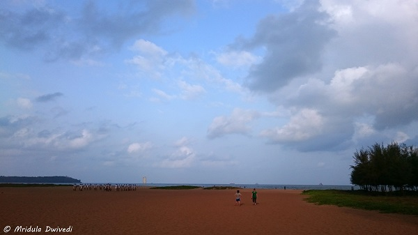miramar-beach-goa