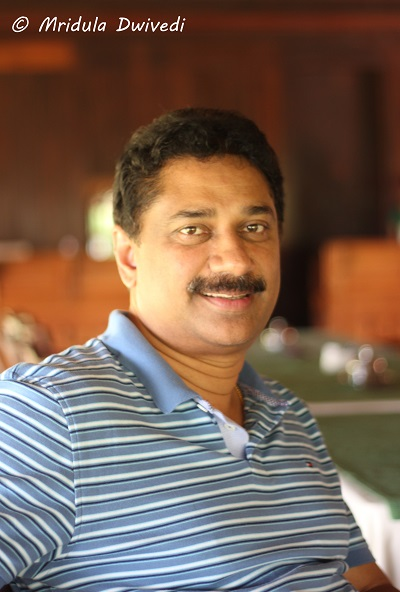 owner-kumarakom-lake-resort